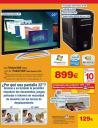 Catálogo Modificado por Carrefour