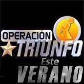 Operación Tirunfo este verano