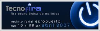 Logo Tecnofira