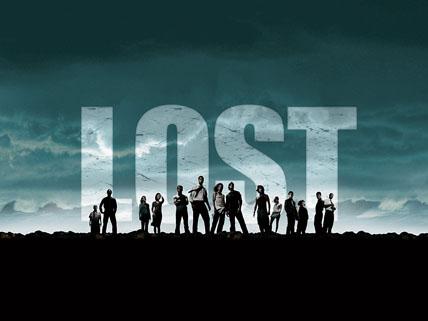 Perdidos - Lost