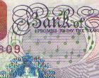 EURion: GBP