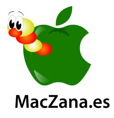 MacZana
