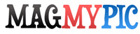 magmypic logo