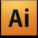 Adobe_Illustrator_CS4