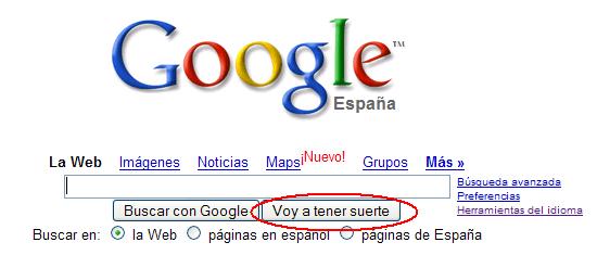 google-boton1